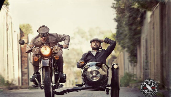 Distinguished-Gentlamans-Ride-Sidecar