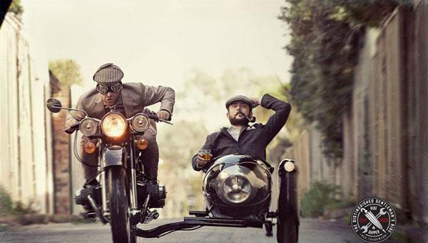 Distinguished-Gentlamans-Ride-Sidecar