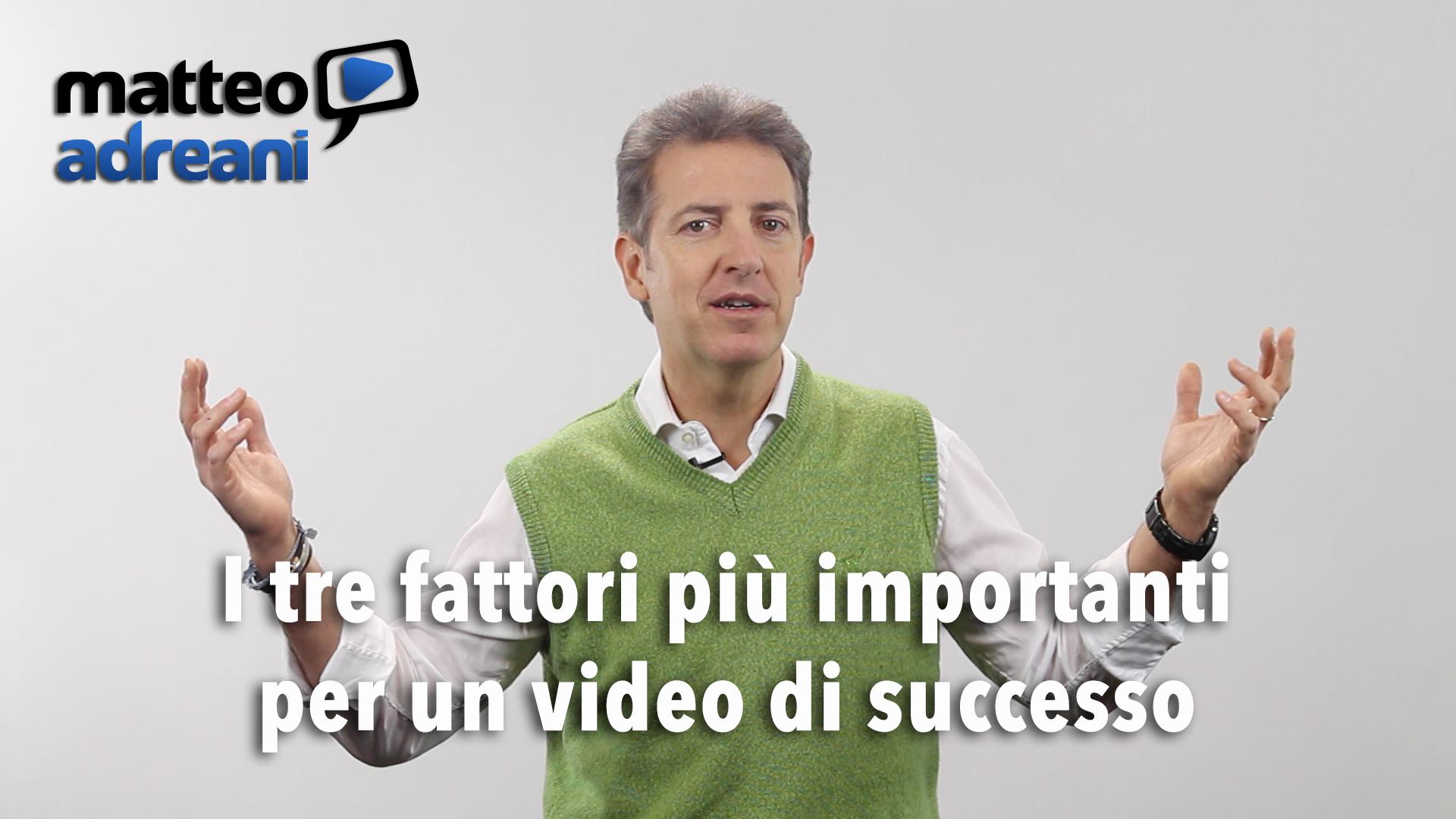 I-tre-fattori-piu-importanti-per-un-video-di-successo-YouTube
