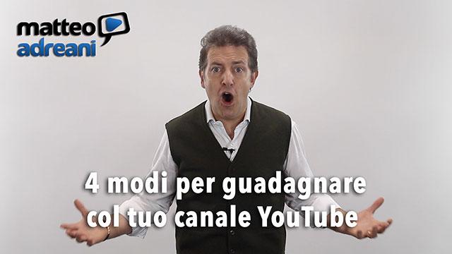 4-modi-per-guadagnare-col-tuo-canale-YouTube-640x360